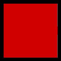 高勝石材店ロゴ