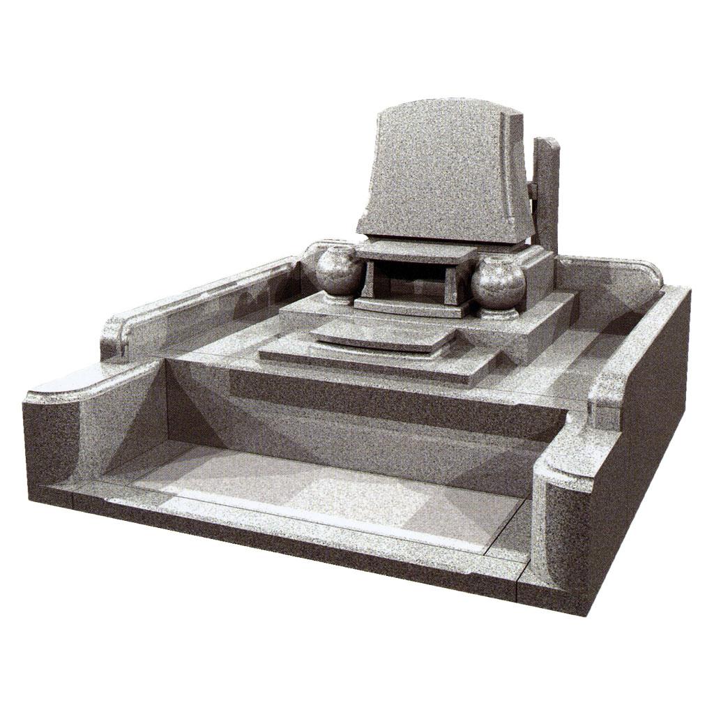 墓石2(2018年NEWモデル)